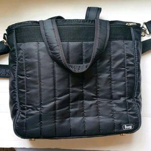 Lug laptop bag